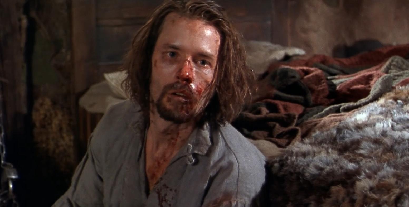 ESPECIAL: 15 brutales películas de terror basadas en hechos reales
